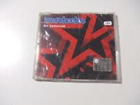 Morcheeba – Be Yourself  - CD SINGLE Audio Stampa GERMANIA 2000 Sigillato