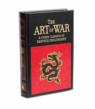 The Art of War & Other Classics of Eastern Philosophy: Collector's Edition NDS*