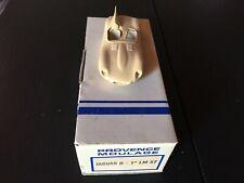 KIT PROVENCE MOULAGE 1-43 JAGUAR Type D 1er Le Mans 1957