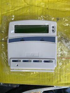GE Security 60-984 60-985 Digital Touchpad Keypad Alarm New