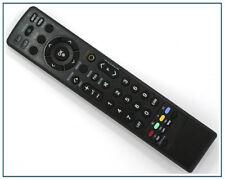 Mando a distancia de repuesto para LG TV 26lg3050 | 26lg3050-za | 32lg2000 | 32lg2000-za