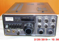 KENWOOD TS-700S; 2m ALLMODE-TRANSCEIVER; AMATEURFUNK; FUNKSTATION (Z00038)
