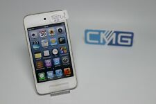 Apple iPod touch 4.Generation 4G 32GB ( Pixelfehler, sonst ok,siehe Fotos) D108