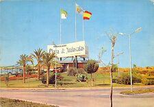 B48224 Huelva Oficina de Informacion   spain