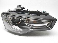 Export OEM Audi A5 S5 Rs5 Right Xenon HID Headlamp Headlight 2013-2014