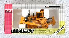 JOAL COMPACT: CAT D-10 CHAIN TRACTOR (1:50 DIE CAST, de CADENAS. 220). NEW, OS!
