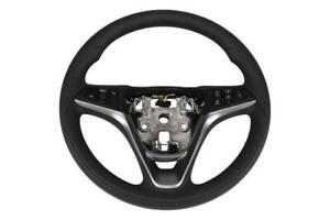 Genuine GM Steering Wheel 42338012