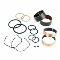 ALL BALLS 38-6050 KIT REPARATION FOURCHE YAMAHA 125 250 450 YZ WR F WRF