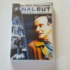 DVD5 - The finalcut