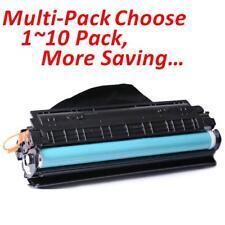 lot CF279A 79A Toner Cartridge Use for HP LaserJet Pro M12a M12w M26a MFP M26nw