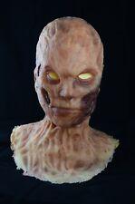 Freddy Krueger 2010 Remake silicone mask