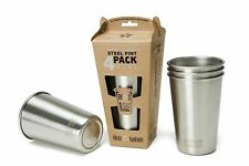 Klean Kanteen 10oz Pint 296ml