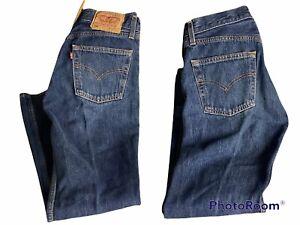 🌻Vintage Levis 501XX Jeans W28 L29🌻