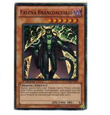 CARTA YU-GI OH - FALENA BRANCOACCIAIO - HA05-IT048 - FOIL - RARA - ITALIANO
