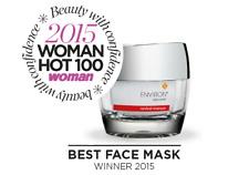 Environ Revival Masque 50ml