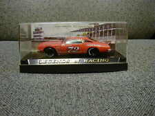 NASCAR LEGENDS OF RACING BENNY PARSONS 1/43 Scale Model