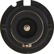Headlight Bulb-CrystalVision - Twin Blister Pack PHILIPS D2RCVS2