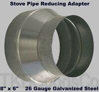 5'x10' Sheets of 24 GA .025 Galvanized Steel