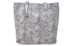 Damentaschen aus Kunstleder mit mittlerer Bundhöhe für die Freizeit