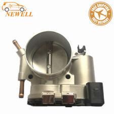 brand new Throttle Body chevrolet captiva 2.4 2006-2011 OEM 92067741 0280750222