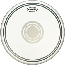 Evans EC Reverse Dot Snare Drum Head 14 Inch Heads Parts Accessories Percussion