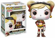 DC bombes Harley Quinn Pop! Vinyl Figure-NEW EN STOCK