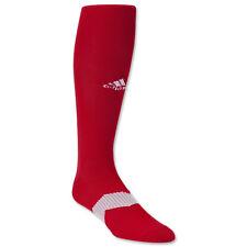 a7023b2bdb9a adidas Metro IV Soccer Socksb00sgt6ukg X-small