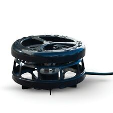 """K&H Pet Products Perfect Climate Deluxe Pond De-Icer 250 watt Black 6"""" x 6"""" x 5"""""""