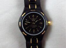 1980's HONDA NEW LADIES GOLD WING WATCH GL1000 GL1100 GL1200 GL1500 GL1800