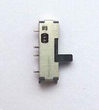SAMSUNG N102 N130 N145 N150 N250 N260 POWER SLIDE Interruptor