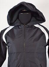 Winter Parka Youth Size XS Port Authority Sport-Tek Fleece Lined Hooded YJST80