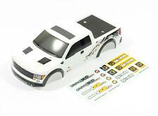 Electric HPI 1:10 Radio Control Toys