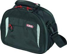 ABUS Onyx ST 300 KF BICI MANUBRIO collocazione bag multi uso alta qualità borsa da trasporto