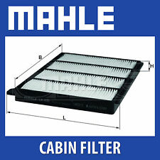Mahle Pollen Air Filter - For Cabin Filter LA456 - Fits Subaru Forester, Impreza