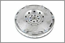 PSD103470 VALEO OEM DUAL MASS FLYWHEEL FITS LAND ROVER DISCOVERY 2 1998-2004