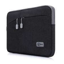 """gk line Tasche Hülle für Apple MacBook Pro 13"""" Schutzhülle schwarz"""