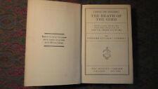 Julian the Apostate: The Death Of the Gods - Bernard G. Guerney 1929 Modern Libr