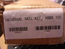 HITACHI  Universal Rail Kit,  7846417,  HSMS 100