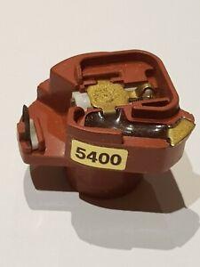 NOS Rotor Arm - Volkswagen Transporter & Stationwagon 1973-1980 -  Free UK p+p