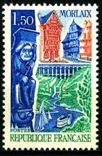 France 1966 Yvert n° 1505 neuf ** 1er choix