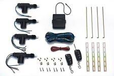 Für BMW ZV Zentralverriegelung Stellmotor Funkfernbedienung FFB Fernbedienung-