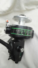 """Rare"" Ted Williams #944 Spinning Reel #779 41444.Korea! .New Year Special!"