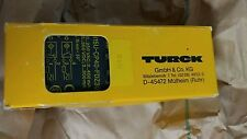 Bi15U-CP40-FDZ30X2 QTY 1 M4280601 15mm Range 20-250VAC/10-300VDC PROX INDUCTIVE