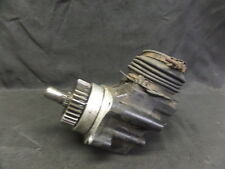 1988 HONDA TRX350D FOURTRAXX TRANSFER CASE