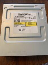 New listing Ts-H353 41N3325 Ibm Corporation 16X/48X Sata Dvd-Rom Drive Free Shipping