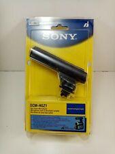 Sony  Gun Zoom Microphone ECM - HGZ1