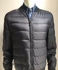 32 Degrees Heat Jacket, Lightweight Puffer, Large, Black, NWOT