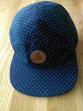 DVS Adjustable Skate Cap / Hat