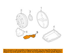 FORD OEM Automatic Transaxle-Filter 8E5Z7B155A