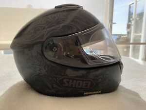 Shoei GT-Air Fable TC5 Helmet
